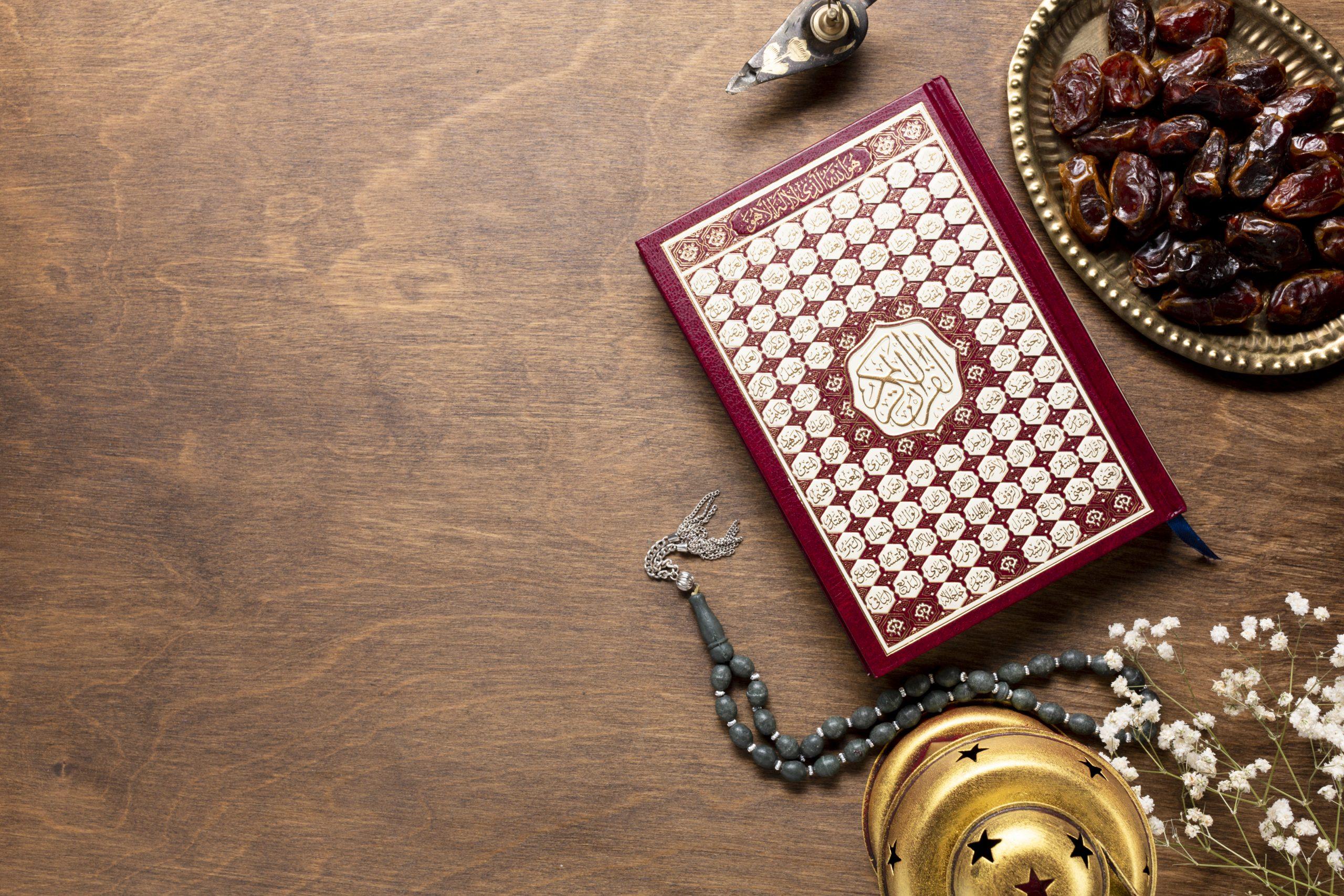 Kuran Tilaveti Programı