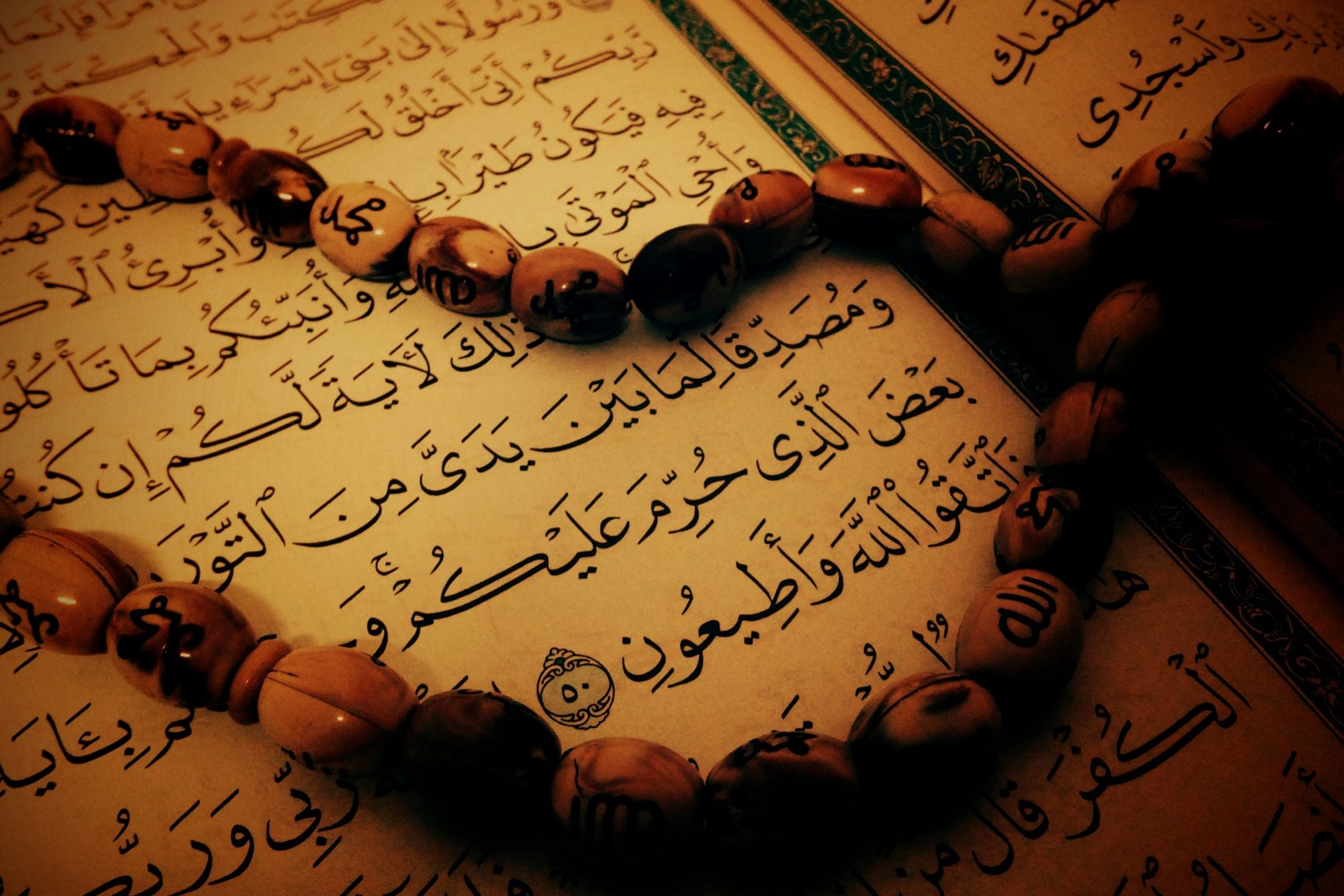 Kur'an Arapçası sertifika kursu